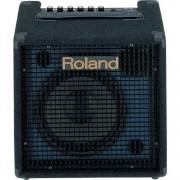 Roland KC-60 Keyboardversterker 40W