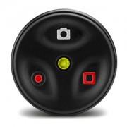 Garmin - Remote VIRB Control