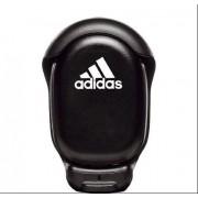 Dispozitiv Adidas pentru monitorizare viteza si distanta miCoach SDM