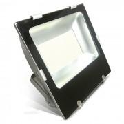Projetor LED 400w»2.000W 32.000Lm 4500K PREMIUM XL