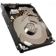 """HDD Desktop Seagate SSHD SATA III, 4TB, 8GB SSD, 3.5"""""""
