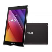"""ZenPad C 7 Z170C-1A039A 7"""" Atom x3-C3200 Quad Core 1.1GHz 1GB 16GB Android 5.0 crni"""