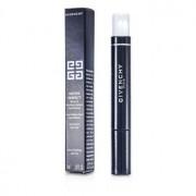 Mister Perfect Instant Makeup Eraser High Definition (For Eyes & Lips) 3ml/0.1oz Mister Perfect Висококачествен Маркер за Отстраняване на Грим (За Очи и Устни)