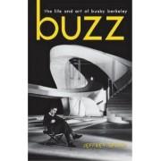 Buzz by Jeffrey Spivak