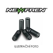 NEWFREN MO.054F - spojkové pružiny