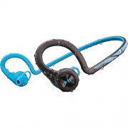 Casti Wireless Backbeat Fit Albastru Plantronics