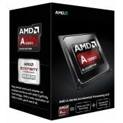 AMD A6-6420K la cutie