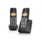 Telefon bežični A220A Duo GIGASET