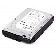 SEAGATE 1TB 3.5'' SATA III 64MB ST1000VN000 NAS HDD