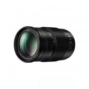 Obiectiv Panasonic Lumix G Vario 100-300mm f/4.0-5.6 O.I.S. II montura Micro Four Thirds