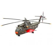 MODEL SET HELICOPTERO CH-53 G
