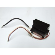 High Voltage Unit HP Color LaserJet 8550 RH3-0211