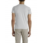 North Sails T-SHIRT SHORT SLEEVE WITH PRINT