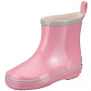 Playshoes 180355, Stivali di gomma Unisex - bambino