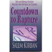 Countdown to Rapture by Salem Kirban