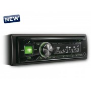 CD Player Mp3 cu Bluetooth Alpine