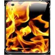 PSP Skin Design 134
