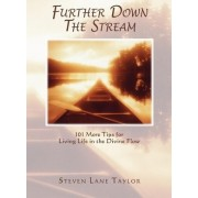 Further Down the Stream by Steven Lane Taylor