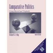 Comparative Politics by Michael K. Le Roy