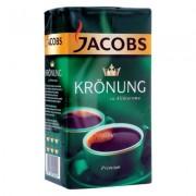 Cafea Jacobs Kronung 500g vid 210