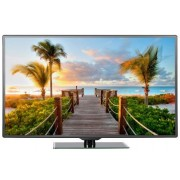 Televizor Smart Tech LE-5018, LED, Full HD, 127cm