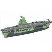Macheta Revell Aircraft Carrier Shinano