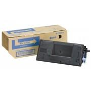 Cartus Laser Kyocera TK-3100 (12.5k) pentru FS-2100DN