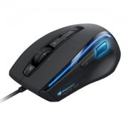 Mouse gaming Roccat Kone XTD Max Customization