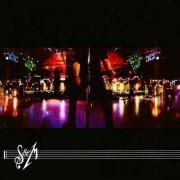 Metallica - S& M Symphony (0731454679725) (2 CD)