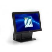 """Dotykový počítač ELO 15E1, 15"""" iTouch, bez rámečku, 2GB, bez OS, záruka 24 měsíců"""