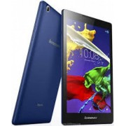 "Tableta Lenovo TAB2 A8-50 8"" 8GB/WIFI"