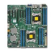 Supermicro Server board MBD-X10DRH-ILN4-O BOX