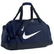 Nike Сак Club Team Large Duffel