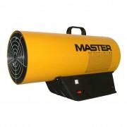 Master Plynový ohrievač BLP 53 M