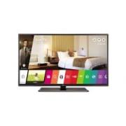 """LG 32LW641H 32"""" LED Full HD TV"""