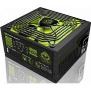 Sursa Keepout FX750 750W