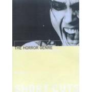 The Horror Genre by Paul Wells