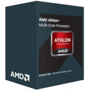 Procesor AMD Athlon II X4 860K, 3.7 GHz, FM2+, 4MB, 95W, Black Edition, Quiet Cooler (BOX)