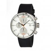 Giorgio Fedon 1919 Gfay003 Speed Timer Ii Mens Watch