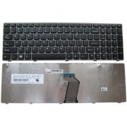 GTB's Laptop Keyboard Compatible With Lenovo Ideapad Z560 Z560A Z565 Z565A G570 G575 G770 G560 G560A G560E G560L Seriesm