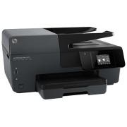 Multifunctional Inkjet HP Officejet Pro 6830 e-All-in-One