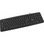 Tastatura Esperanza Titanum TK101 USB