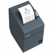 EPSON Mini Printer TM-T20II-063 Termica Ethernet RJ45 C31CD52063