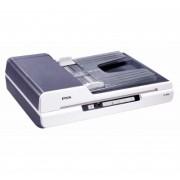 EPSON SCANNER GT-1500 A4 1200 X 2400 DPI USB