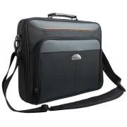 "Geanta Laptop MODECOM Cherokee 16"" (Neagra)"