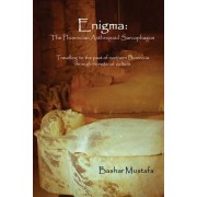 Enigma: The Phoenician Anthropoid Sarcophagus: Travelling to the Past of Northern Phoenicia Through Its Material Culture