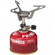 Primus Express Stove Gr. 87 x 40 x 83 mm - Gaskocher