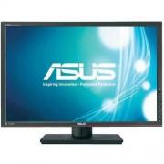"Asus Monitor LED Asus 90LMG0150Q00081C- PA248Q, 24 "", DisplayPort, DVI, HDMI™, VGA, 1920 x 1200 px, 16:10, 6 ms"