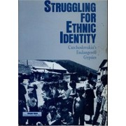 Struggling for Ethnic Identity by Human Rights Watch