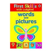First Skills: Words and Pictures